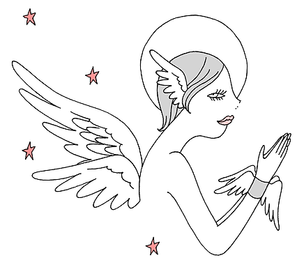 top_angel2.png