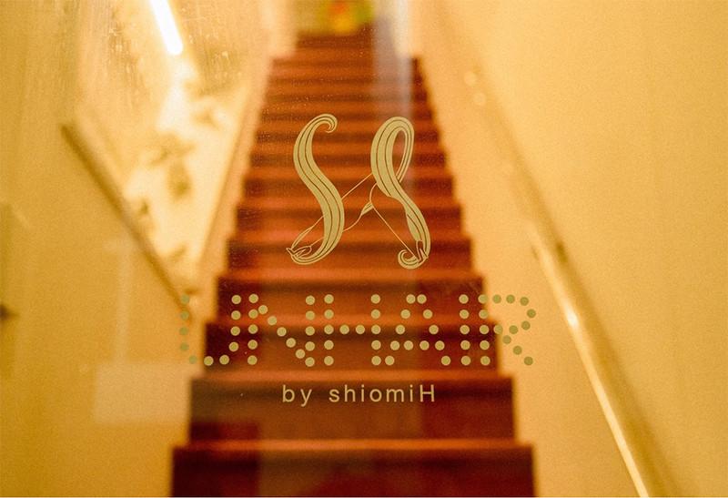 shiomiH_03.jpg