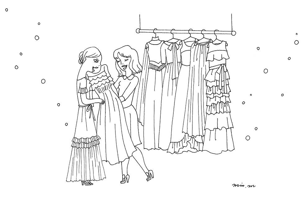 n_dress_03.jpg