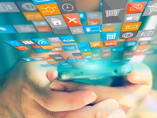 O que são canais de Marketing Digital e por que devo analisá-los?