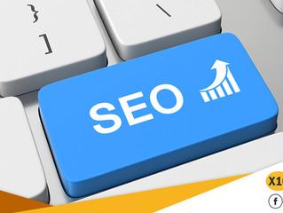 Veja a Importância de ter um Site otimizado para alavancar seus negócios: