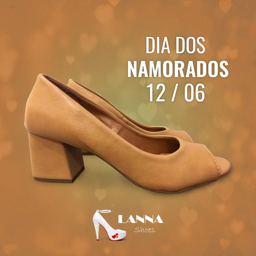 ce89cc6d0 Os sapatos de sola tratorada vieram para ficar | Loja de Sapatos Femininos  em Santo Amaro | Sao Paulo | Lanna Shoes