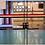 Thumbnail: Portas De Vidro Variações - DKS