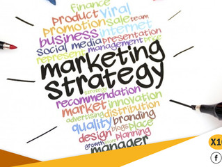 Conheça exemplos de Estratégia de Marketing