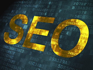 Dica de SEO - Ter site mobile e responsivo!