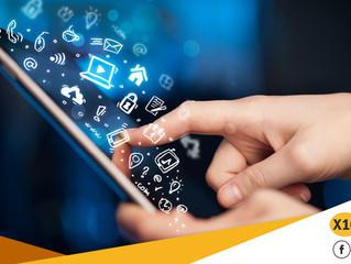 Conheça o comportamento do consumidor Mobile