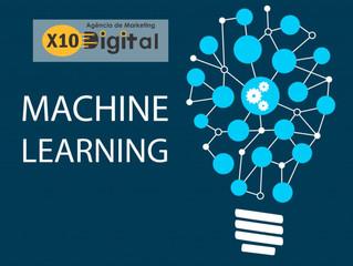 Machine Learning: o que é e qual sua influência no marketing digital?