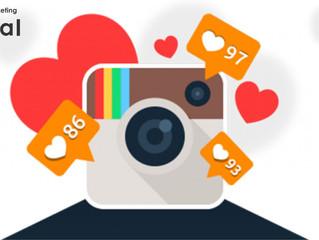5 dicas para ganhar mais seguidores no Instagram da empresa