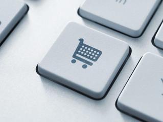 Saiba quais são os 6 principais indicadores de desempenho para E-Commerce