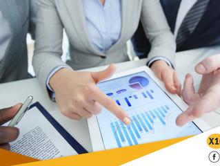 Consultoria de marketing digital: como escolher a melhor opção