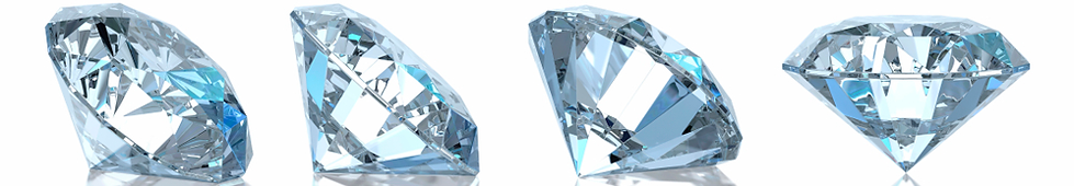 pacote diamante.png