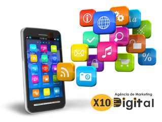 Velocidade dos sites em dispositivos móveis será fator de ranqueamento para o Google 🚗