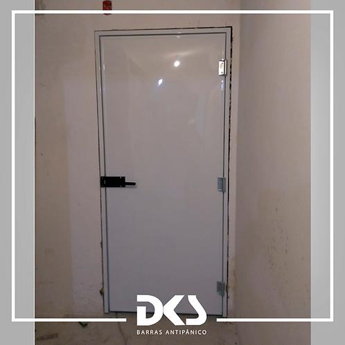 Porta De Segurança - DKS
