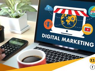 Melhores estratégias de marketing: 5 ações para incluir no plano de negócio