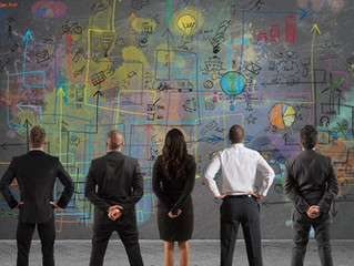 Afinal,o que é inteligência competitiva e por que investir?
