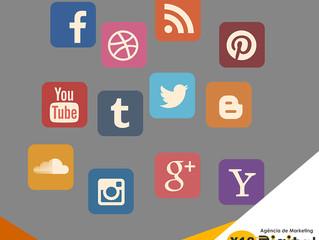 7 dicas de como vender pelas redes sociais