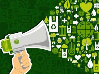 6 Ferramentas essenciais para usar nas campanhas de marketing digital