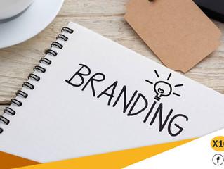 Como fazer gestão de marca (Branding) de forma eficiente?