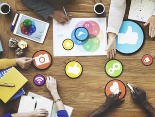Conheça os 7 melhores aplicativos de vendas para impulsionar seu negócio