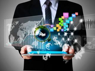 Como fazer uma análise de canais de Marketing Digital na prática