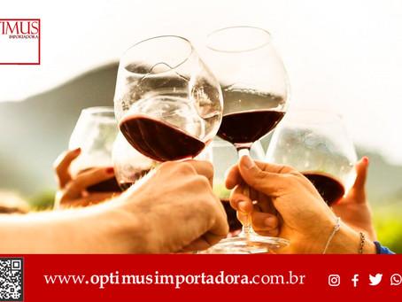 Descubra tudo o que você precisa saber sobre os vinhos brasileiros