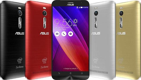 Assistência-Asus-Zenfone-1024x585.jpg