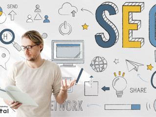 Aprenda SEO com o Google: conheça o novo SEO Starter Guide