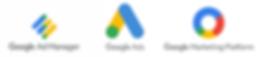 Agência_x10_de_Marketing_Digital_para_em
