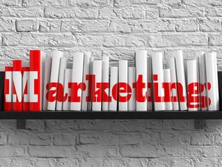 As 9 grandes mudanças no mundo do Marketing que você precisa conhecer
