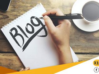 Vale a pena criar um blog? 5 razões que mostram que sim!