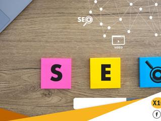 SEO e marketing de conteúdo juntos