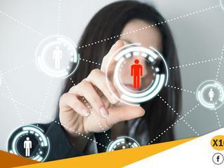 O que é Lead e para que serve a gestão de Leads?