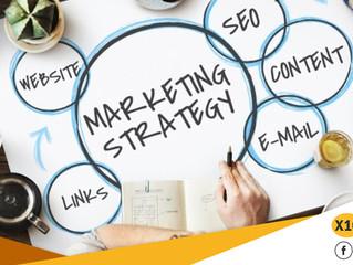 Descubra por que o Marketing Digital é fundamental para sua empresa