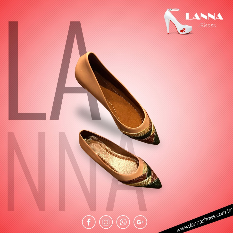 2cf87a833 4 Dicas que vão fazer você gostar ainda mais dos seus Sapatos! | Loja de  Sapatos Femininos em Santo Amaro | Sao Paulo | Lanna Shoes