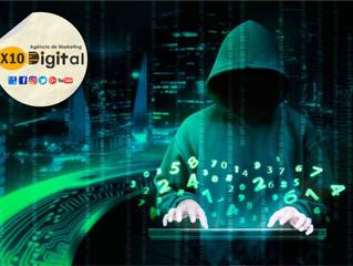 Como evitar fraudes no seu e-commerce