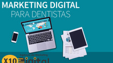 6 dicas de Marketing Digital para dentistas