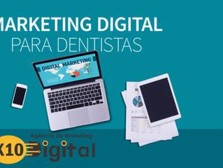 6 dicas de Marketing Digital para dentistas