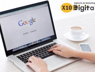 Como conseguir código promocional do Google Adwords?