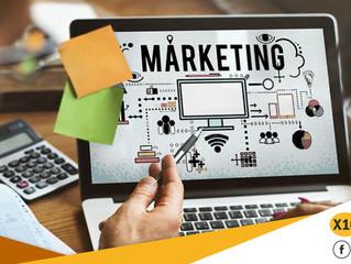Descubra o que é Gestão Estratégica de Marketing