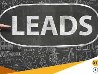 Conheça dicas para Conquistar Leads!