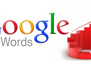 Melhore suas vendas com o Google Adwords para e-commerce!