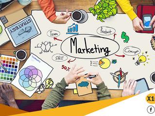 5 erros para evitar no seu planejamento de Marketing Digital