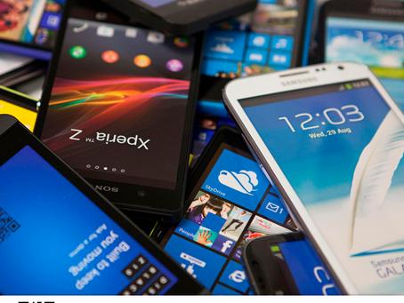 Samsung perde espaço no mercado de celulares para Huawei e Xiaomi no Q3