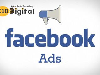 5 dicas incríveis para otimizar conversões no Facebook Ads
