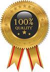 DKS_premio-qualidade.jpg