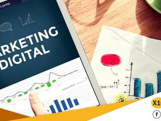 Investimento em marketing digital deve crescer 70% no Brasil