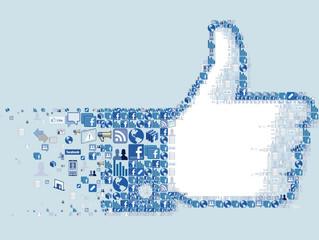 Facebook traz nova possibilidade de anúncio que pode ser um diferencial para seu negócio