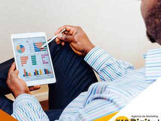 10 Ferramentas de Marketing Online Que Você Precisa ao Começar um Negócio