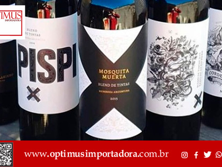 Saiba como escolher um vinho tinto no verão