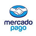 Mercado Pago logo.jpg